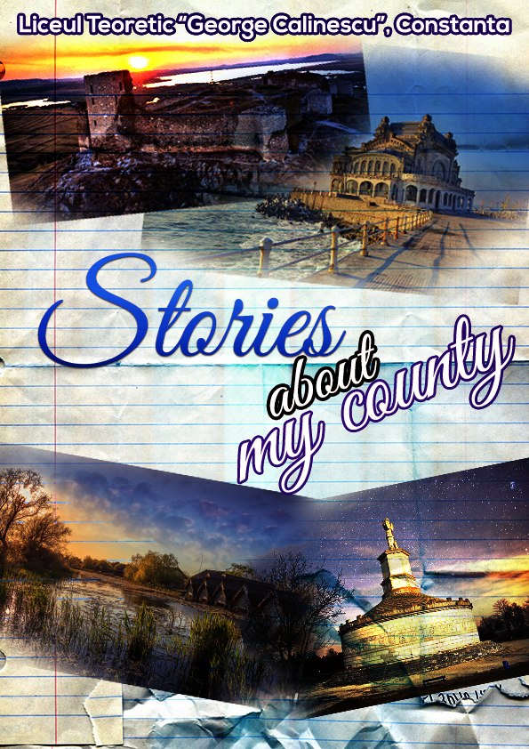 stories-about-my-county1